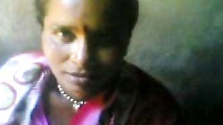 Andhra village auntys hardcore sex movie