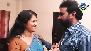 Bollywood porn clip mature aunty with lover