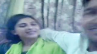 Sexy muslim bhabhi outdoor sex with hubbys ally