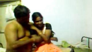 A Tamil whore free porn sex Dharmapuri scandal