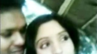 Bhojpuri look legal age teenager outdoor free porn with paramour