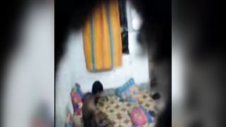 Spy camera revealed housewifes sex