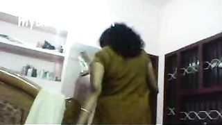 Mallu MBA student first time on livecam mms